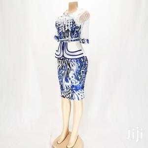 Julie Fashion Ladies' Dresses