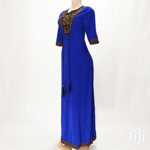 Julie Fashion Women's Long Skirt, Cotton Material, Sexy Dress