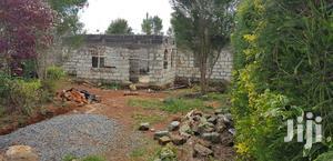 3 Bedroom Incomplete House In Kapseret Eldoret For Sale   Houses & Apartments For Sale for sale in Kesses, Racecourse