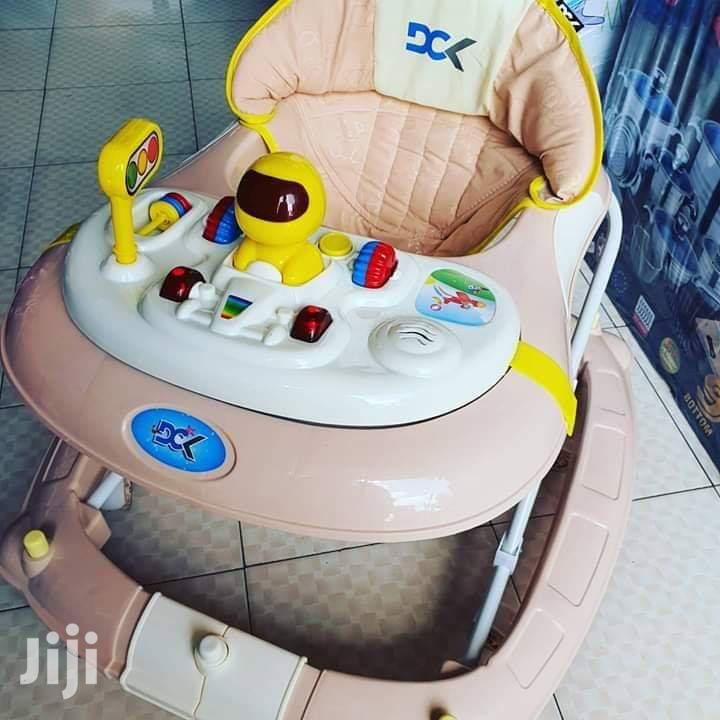 Baby Walker | Children's Gear & Safety for sale in Nairobi Central, Nairobi, Kenya