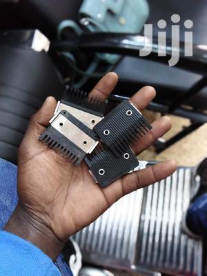 Shaving Machine Gauge | Tools & Accessories for sale in Nairobi, Nairobi Central