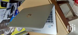 Laptop HP EliteBook 840 G3 4GB Intel Core i7 HDD 500GB | Laptops & Computers for sale in Nairobi, Nairobi Central