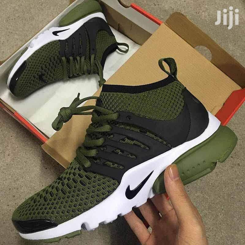 Nike Presto   Shoes for sale in Nairobi Central, Nairobi, Kenya