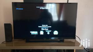 Sony Digital Tv 40 Inch