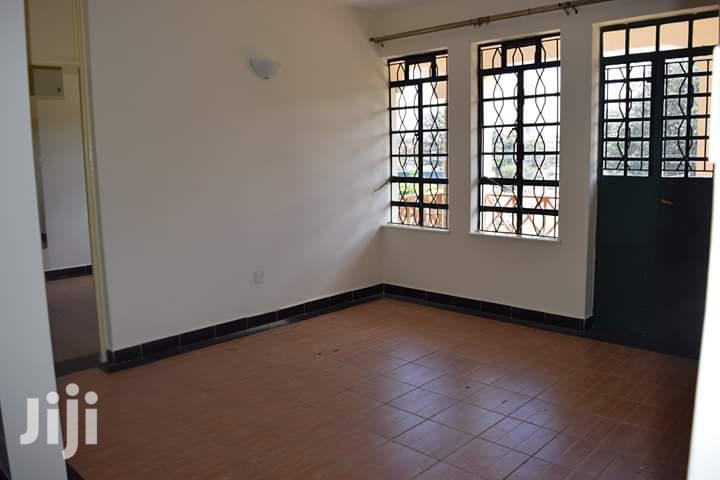 To Bedsitter 1bdrm at Cona Naivasha Rd Nairobi Kenya | Houses & Apartments For Rent for sale in Kilimani, Nairobi, Kenya