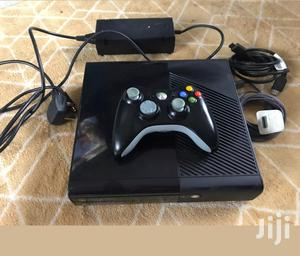Xbox 360 And 10 Games   Video Game Consoles for sale in Nairobi, Nairobi Central