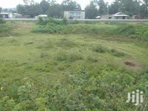 2lots Comm At Kibabi   Land & Plots For Sale for sale in Bungoma, Khalaba (Kanduyi)