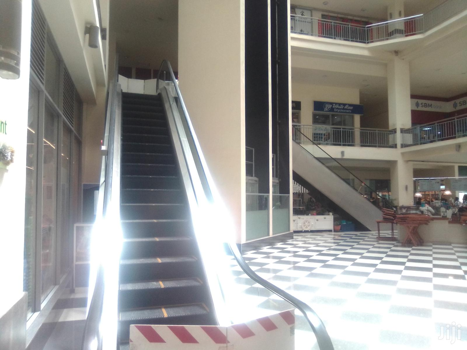 Shops And Office Space | Commercial Property For Rent for sale in Kilimani, Nairobi, Kenya