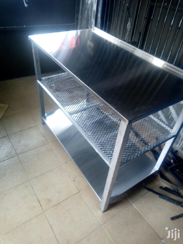 Kitchen Table | Furniture for sale in Nairobi Central, Nairobi, Kenya