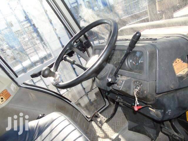 Massey Ferguson MF 390 | Heavy Equipment for sale in Mvita, Mombasa, Kenya