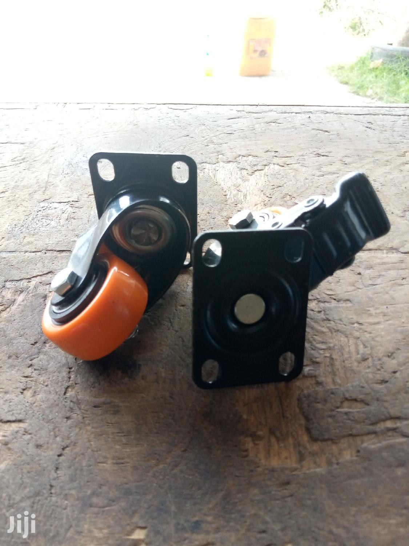 Caster Wheels | Other Repair & Construction Items for sale in Kitengela, Kajiado, Kenya