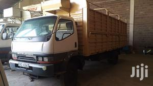 Mitsubishi FH   Trucks & Trailers for sale in Nakuru, Nakuru Town East