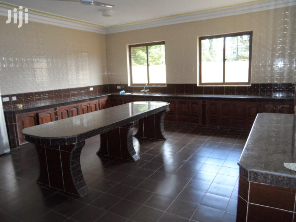 5 Bedroom Own Compound Extra Spacious Mansion On Sale | Houses & Apartments For Sale for sale in Nyali, Mombasa, Kenya
