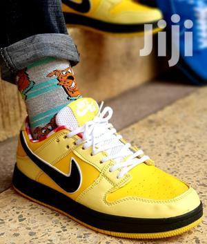 Nike SB Sneakers   Shoes for sale in Nairobi, Nairobi Central