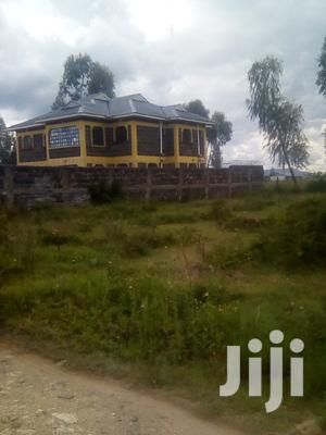 Plot for Sale in Nakuru Greensteed | Land & Plots For Sale for sale in Nakuru, Nakuru Town East