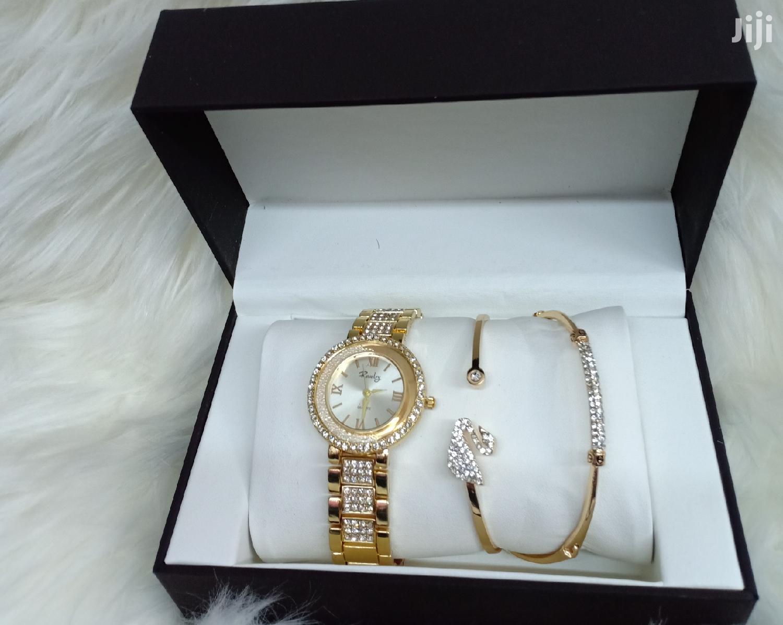 Ladies Gift Sets