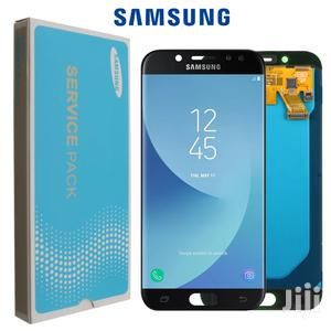 Samsung J5 Pro Screen Replacement | Repair Services for sale in Nairobi, Nairobi Central