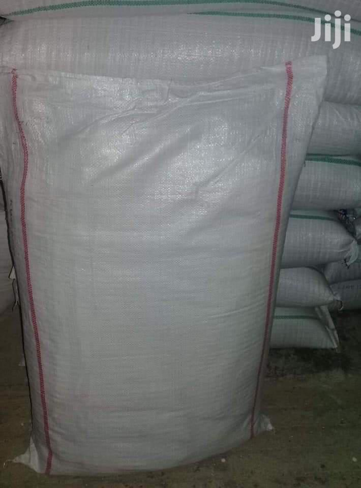 Storage Sacks | Feeds, Supplements & Seeds for sale in Nairobi Central, Nairobi, Kenya