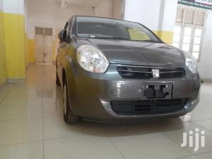 New Toyota Passo 2013 Gray | Cars for sale in Mombasa, Mvita