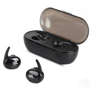 Jbl Bluetooth Headsets   Headphones for sale in Nairobi, Nairobi Central