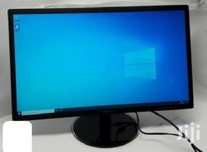 Widescreen Monitor | Computer Monitors for sale in Nairobi, Nairobi Central