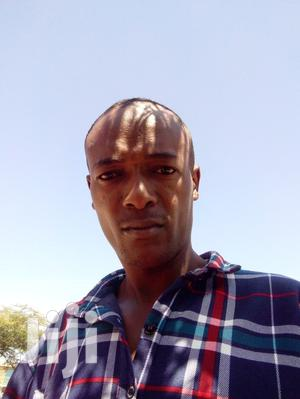 Driver Job | Driver CVs for sale in Nairobi, Karen