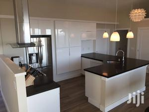 Hire Best Carpenter Carpentry Repair,Floor Kitchen Installations   Building & Trades Services for sale in Nairobi, Nairobi Central