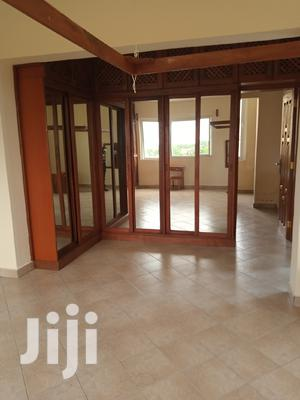 Luxurious 5 Bedroom Penthouse To Let In Shanzu. | Houses & Apartments For Rent for sale in Mombasa, Nyali