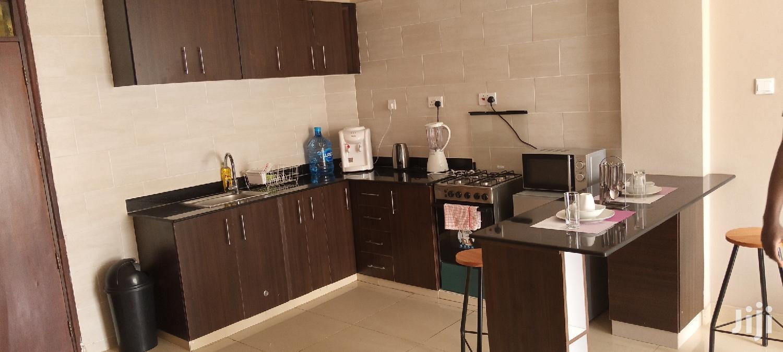 To Let: Huge Furnished Studio At Kileleshwa | Houses & Apartments For Rent for sale in Kilimani, Nairobi, Kenya