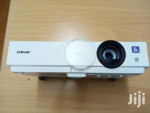 Sony Projector DX100