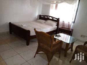 Elegant And Excutive Bedsitter Self Contained For Rental | Houses & Apartments For Rent for sale in Mombasa, Nyali