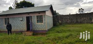 2bedroom House For Sale In Annex Eldoret | Houses & Apartments For Sale for sale in Uasin Gishu, Eldoret CBD