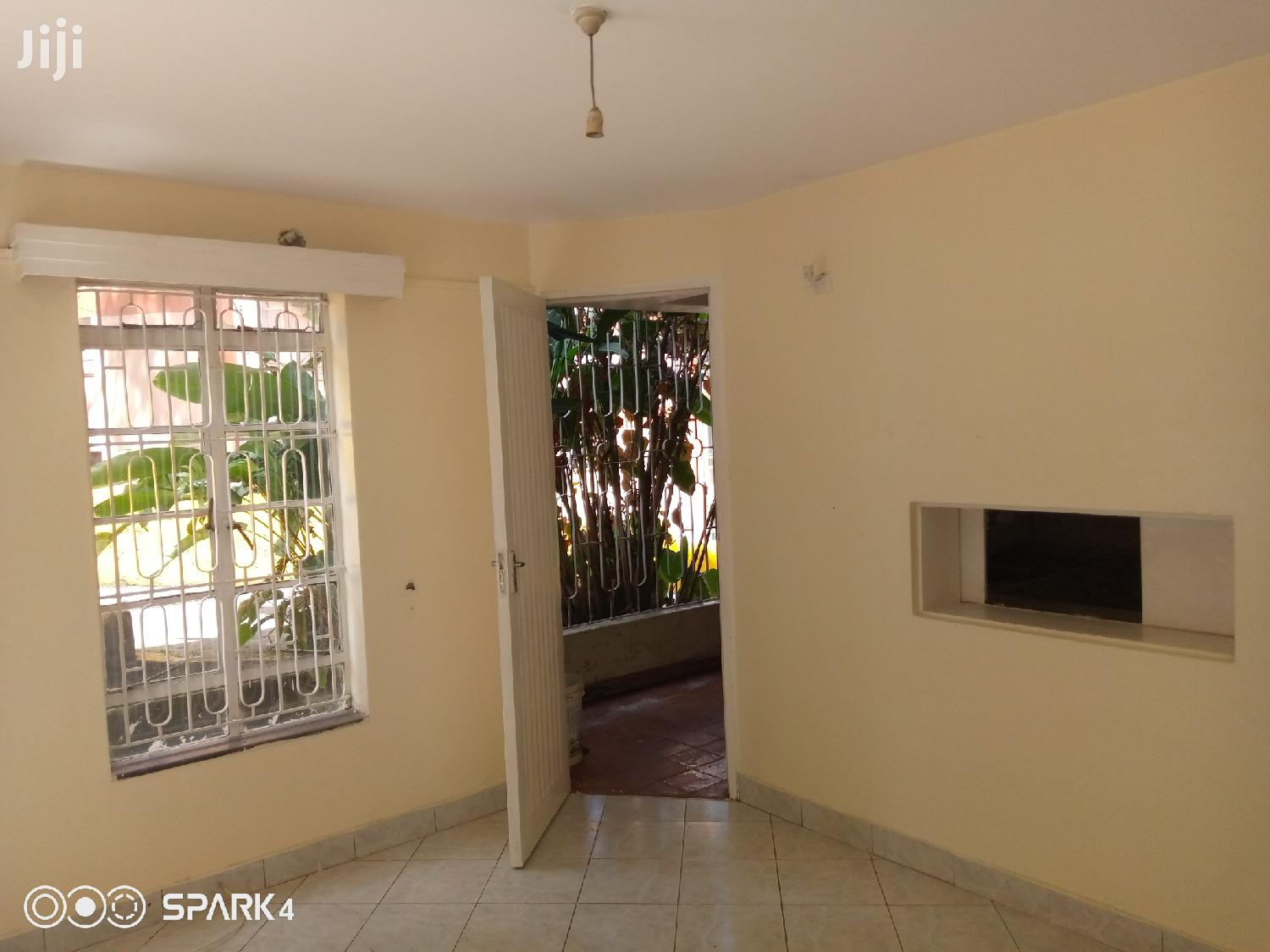 Archive: One Bedroom Apartment to Let in Westlands