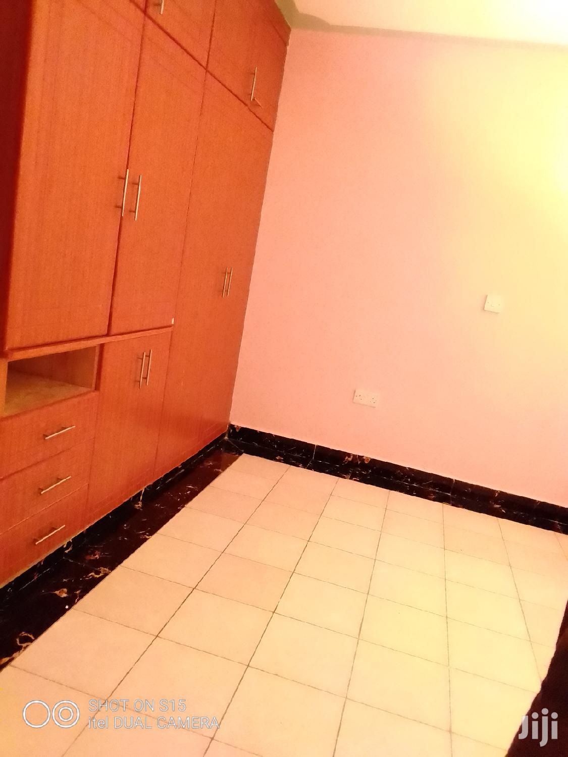 Archive: Letting Two Bedroom Ensuite Syokimau