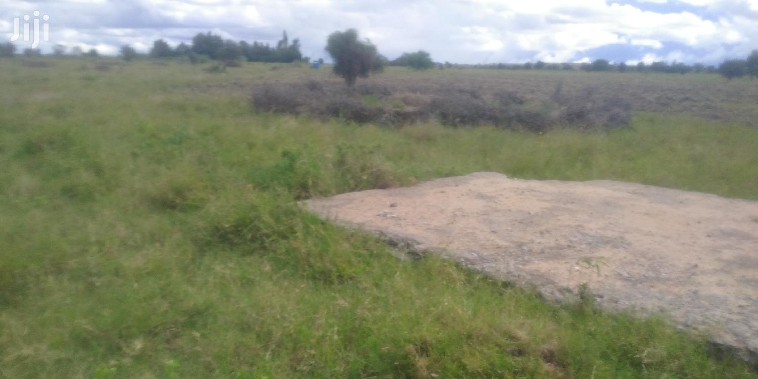 Farm For Lease | Land & Plots for Rent for sale in Ildamat (Kajiado), Kajiado, Kenya