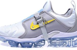 Quality Nike Vapormax   Shoes for sale in Nairobi, Nairobi Central