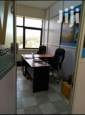 Offices To Let | Commercial Property For Rent for sale in Nairobi, Nairobi Central