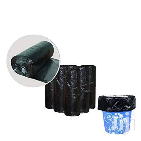 Office/Kitchen Garbage Bags-trash Bags | Home Accessories for sale in Nairobi Central, Nairobi, Kenya