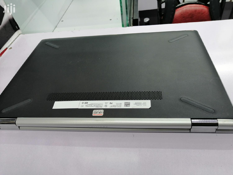 New Laptop HP Pavilion X360 8GB Intel Core i7 HDD 1T