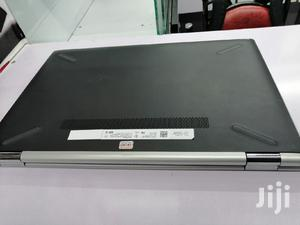 New Laptop HP Pavilion X360 8GB Intel Core i7 HDD 1T | Laptops & Computers for sale in Nairobi, Nairobi Central