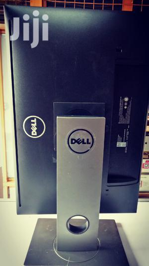 Dell Tft Monitor