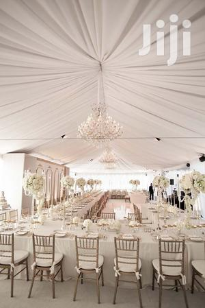 Party and Wedding Planner | Party, Catering & Event Services for sale in Nairobi, Nairobi Central
