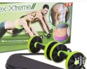Revoflex Xtreme   Sports Equipment for sale in Nairobi, Nairobi Central