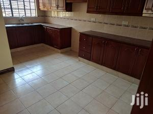 2 Bedrooms Penthouse to Let in Westland. | Houses & Apartments For Rent for sale in Nairobi, Westlands