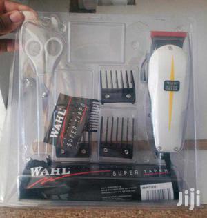 Wahl Shaving Machine/Shaving Machine | Tools & Accessories for sale in Nairobi, Nairobi Central
