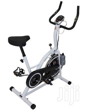 Spin Bikes | Sports Equipment for sale in Nairobi, Nairobi Central
