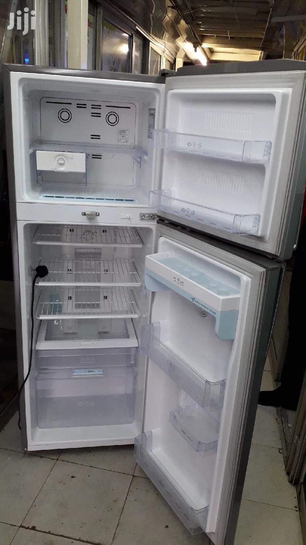 Lg Fridge Sale   Kitchen Appliances for sale in Nairobi Central, Nairobi, Kenya