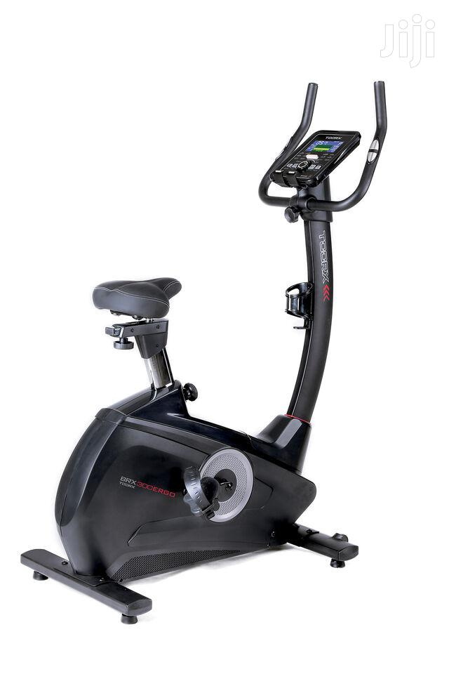 Exercise Magnetic Bikes