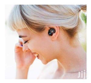 JBL Earbuds | Headphones for sale in Nairobi, Nairobi Central