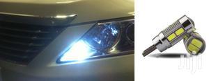 2pcs Front LED Parking Bulbs: For Toyota,Nissan,Subaru,Mazda,Honda,Vw   Vehicle Parts & Accessories for sale in Nairobi, Nairobi Central
